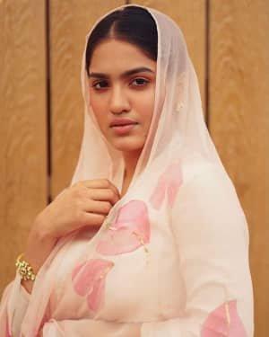 Saniya Iyappan Latest Photos | Picture 1730107