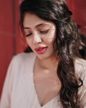 Veena Nandhakumar Latest Photos | Picture 1730084