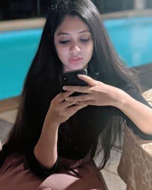 Veena Nandhakumar Latest Photos | Picture 1730080