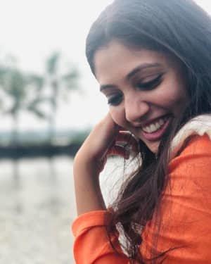 Veena Nandhakumar Latest Photos | Picture 1730071