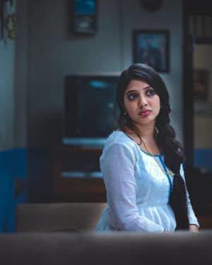 Veena Nandhakumar Latest Photos | Picture 1730076