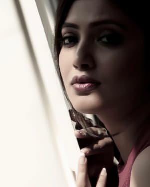 Veena Nandhakumar Latest Photos | Picture 1730079