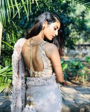 Priya Prakash Varrier Latest Photos | Picture 1730600