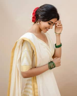 Kalyani Priyadarshan Latest Photos | Picture 1730655