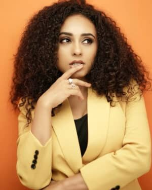 Pearle Maaney Latest Photos | Picture 1731023