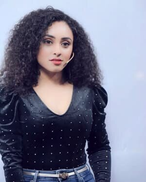 Pearle Maaney Latest Photos | Picture 1731019