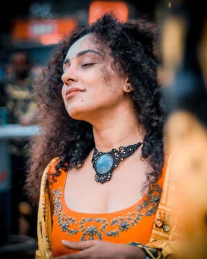 Pearle Maaney Latest Photos | Picture 1731024