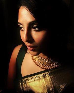 Actress Aishwarya Lekshmi Latest Photos | Picture 1731223