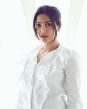 Actress Aishwarya Lekshmi Latest Photos | Picture 1731221