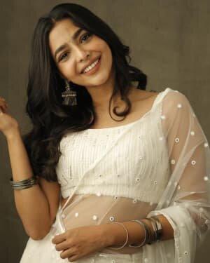 Actress Aishwarya Lekshmi Latest Photos | Picture 1731225