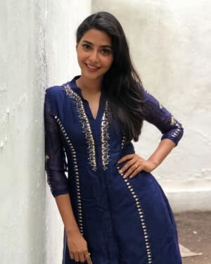 Actress Aishwarya Lekshmi Latest Photos | Picture 1731224
