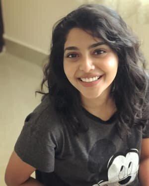 Actress Aishwarya Lekshmi Latest Photos | Picture 1731216