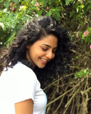 Actress Aishwarya Lekshmi Latest Photos | Picture 1731218