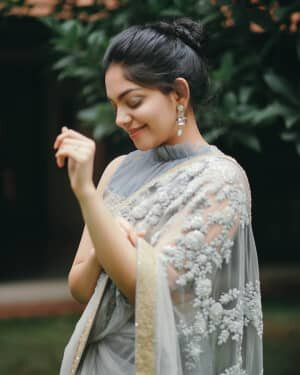 Ahaana Krishna Latest Photos   Picture 1731207