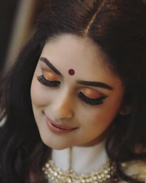 Prayaga Martin Latest Photos | Picture 1731237