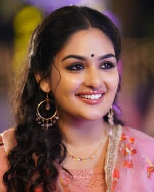 Prayaga Martin Latest Photos | Picture 1731239