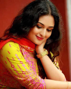Prayaga Martin Latest Photos | Picture 1731238