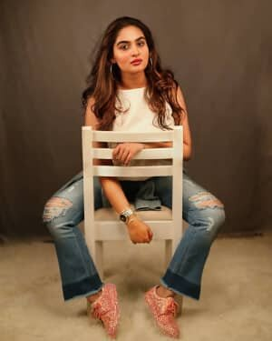 Prayaga Martin Latest Photos | Picture 1731251