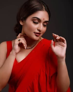 Prayaga Martin Latest Photos | Picture 1731295