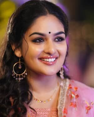 Prayaga Martin Latest Photos | Picture 1731236