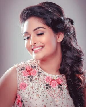 Prayaga Martin Latest Photos | Picture 1731232