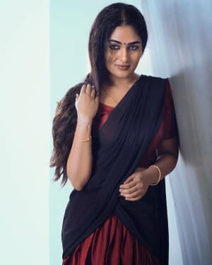Prayaga Martin Latest Photos | Picture 1731240