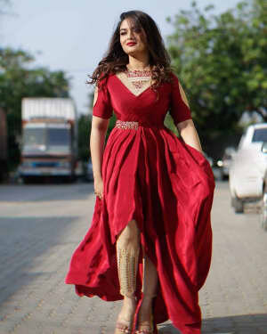 Prayaga Martin Latest Photos | Picture 1731276