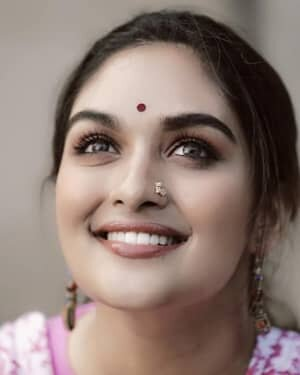 Prayaga Martin Latest Photos | Picture 1731252