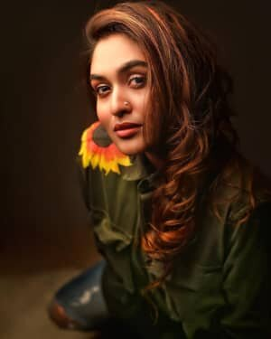 Prayaga Martin Latest Photos | Picture 1731243