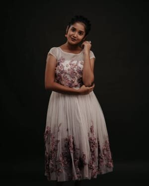 Anikha Surendran Latest Photos | Picture 1731515