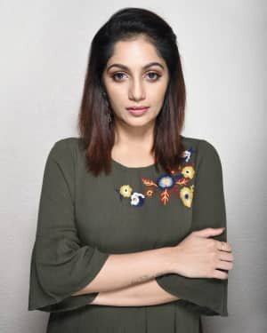 Arya Rohit Latest Photos | Picture 1731415