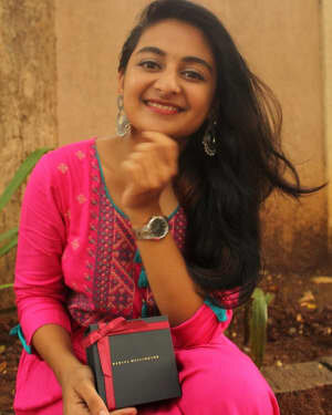Esther Anil Latest Photos | Picture 1731486