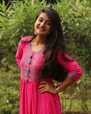 Esther Anil Latest Photos | Picture 1731497