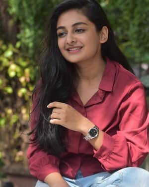 Esther Anil Latest Photos | Picture 1731484
