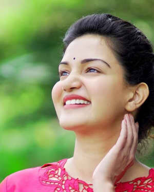Actress Honey Rose Latest Photos | Picture 1731553