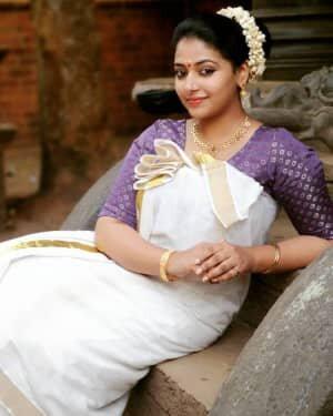 Anu Sithara Latest Photos | Picture 1731732