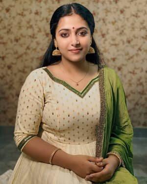 Anu Sithara Latest Photos | Picture 1731724