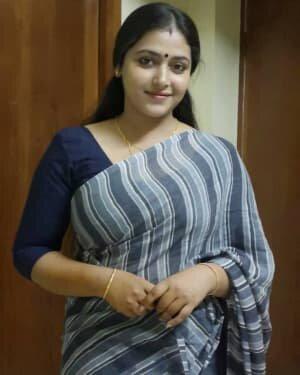 Anu Sithara Latest Photos | Picture 1731719
