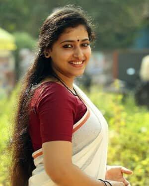 Anu Sithara Latest Photos   Picture 1731697