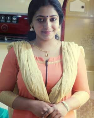 Anu Sithara Latest Photos   Picture 1731708