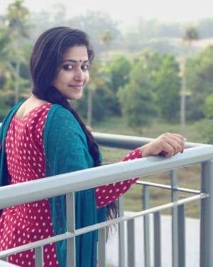 Anu Sithara Latest Photos   Picture 1731703