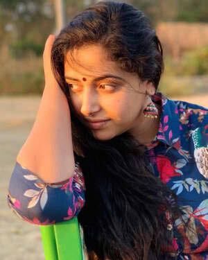Anu Sithara Latest Photos   Picture 1731706