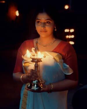 Anu Sithara Latest Photos | Picture 1731729