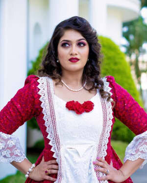 Meghana Raj Latest Photos | Picture 1731909