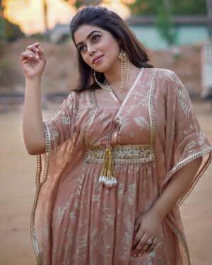 Poorna Aka Shamna Kasim Latest Photos   Picture 1732110