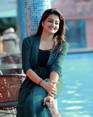 Actress Priyanka Nair Latest Photos | Picture 1732503