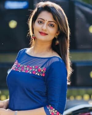 Actress Priyanka Nair Latest Photos | Picture 1732486