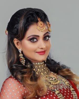 Actress Priyanka Nair Latest Photos | Picture 1732507