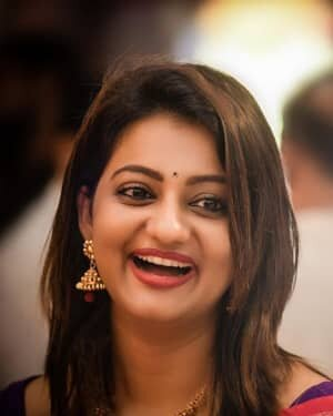 Actress Priyanka Nair Latest Photos | Picture 1732500
