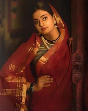 Actress Priyanka Nair Latest Photos | Picture 1732495